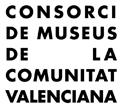 Portal de Transparencia - Consorci de Museus de la Comunitat Valenciana