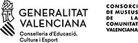 Generalitat Valenciana - Consorci de Museus de la Comunitat Valenciana